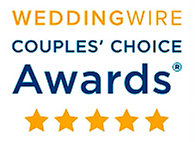 weddingwire-couples-choice-awards