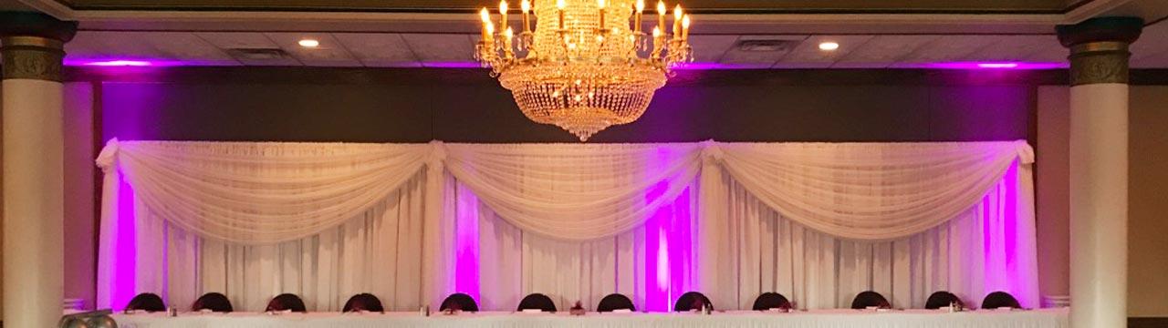 uplighting-lighting-rental-grand-rapids-mi-dream-productions-dj
